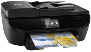 All In One Printers
