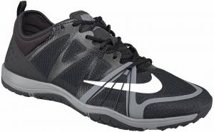 Nike - Free Cross Compete Dames Training Shoe