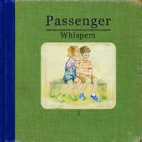 Passenger - Whispers Limited Edition