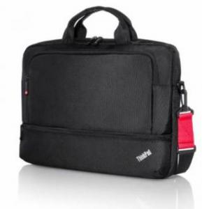 Lenovo ThinkPad Essential Topload Case (0888440404851)
