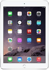 Apple IPad Air 2 WiFi + 4G 128GB Silver