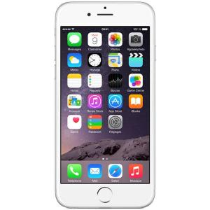 IPhone 6 16GB Zilver Koopje (0888462062565)