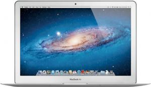 Apple 133 Inch Macbook AIR