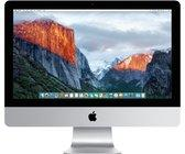 Apple IMac 21.5 I5 1.6Ghz MK142FN/A