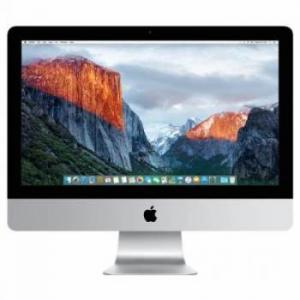 Apple IMac 215 - 16 GHz I5 8 GB 1 TB