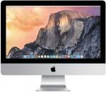 Apple IMac 215 - 28 GHz I5 8 GB 1 TB (0888462477932)