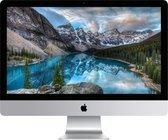 Apple IMac 27 5K I5 3.2GHz MK462FN/A