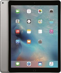 Apple IPad Pro 32GB Grijs (0888462515733)