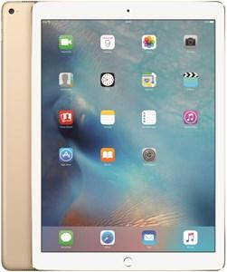 Apple IPad Pro 32GB Goud