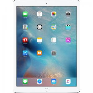 Apple IPad Pro 129 Inch 256 GB Wifi Silver