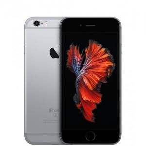 IPhone 6S 16GB Zwart