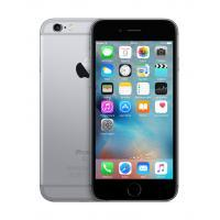 Apple IPhone 6s 16GB 4G Grijs (0888462561563)