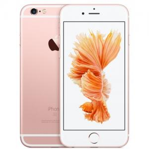 Apple IPhone 6S 16GB Rose Gold Rose