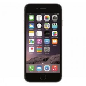 IPhone 6S Plus 16GB Zwart