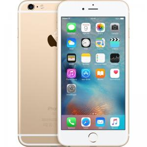 IPhone 6S Plus 128GB Goud