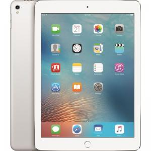 Apple IPad Pro 32GB Zilver