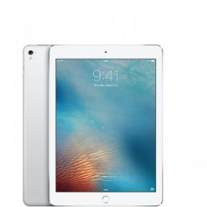 Apple IPad Pro 9.7 WiFi 32GB Silver (0888462761239)