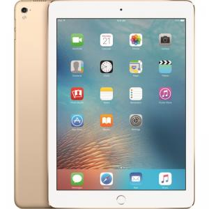 Apple IPad Pro 97 Inch 32 GB Wifi Gold