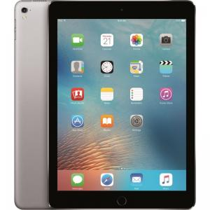 Apple IPad Pro 128GB Grijs