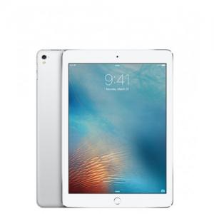 Apple IPad Pro 32GB 3G 4G Zilver