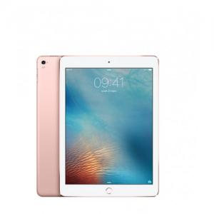 Apple IPad Pro 128GB 3G 4G Roze