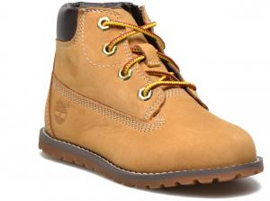 Laarzen Timberland POKEY PINE 6IN BOOT WITH