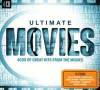 Ultimate... Movies