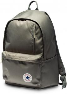 Converse Core All Star Backpack Charcoal