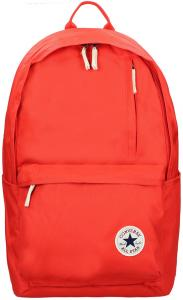 Converse Core All Star Backpack Red