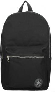 Converse Core Plus All Star Backpack Black