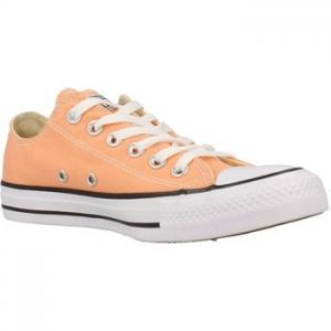 Sneakers Converse CHUCK TAYLOR ALL STAR SEASONAL COLOR OX