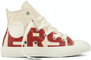 Sneakers Converse All Stars