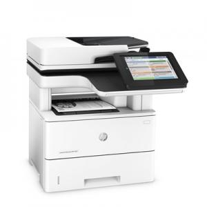 HP LaserJet Enterprise MFP M527dn (0888793540909)