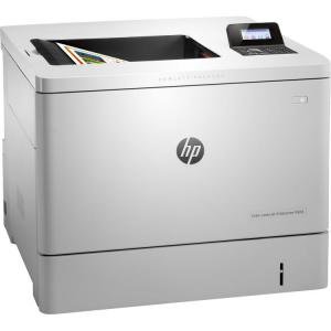 HP LaserJet Color Enterprise M552dn (0888793861233)