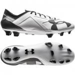 Under Armour Voetbalschoenen SpotLight FG Heren Mt 375