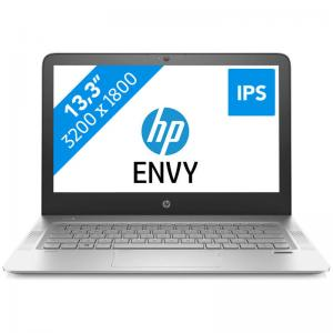 HP ENVY 13-D020ND - Laptop (0889894356253)