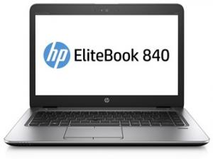 HP EliteBook 840 G3 2.3GHz I5-6200U 14 1920 X 1080Pixels Zilver
