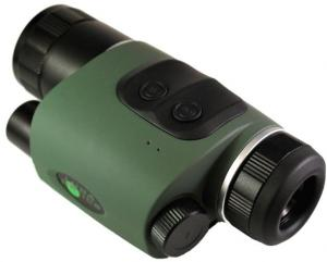 Luna Optics LN-NVM3-HR Nightvision Monocular Gen 1