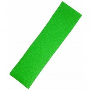 Griptape Sheet Green -