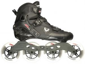 Marathon 100 - Speed Skates