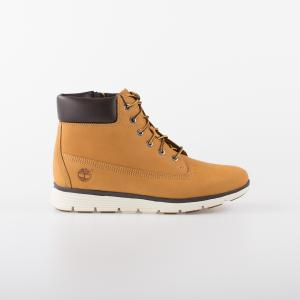TIMBERLAND Kilington 6 Inch Junior