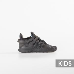 ADIDAS Equipment Support ADV Sneakers Junior