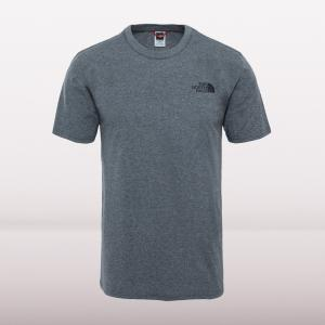 THE NORTH FACE Shirt Heren