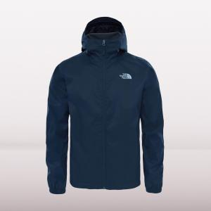 THE NORTH FACE Quest Jas Heren