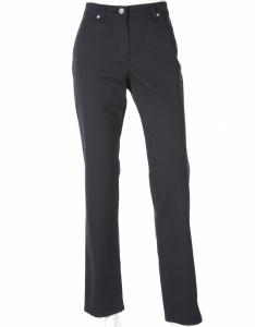 Gerry Weber Edition Broek Romy 9212567649