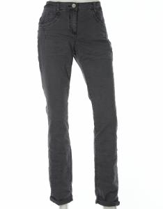 Cecil Broek NOS New York Tapered 32 Inch 201282