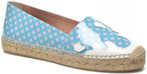 Espadrilles Ink By Apologie