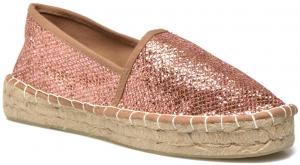 Espadrilles Lyna 45199 By Xti