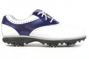 Footjoy Emerge Dames Golf Schoenen