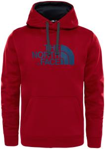 The North Face Surgent Hoodie Heren Casual Sweater